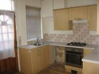 3 Bedrooms terraced house for rent, excellent location Harehills close to St. James Hospital, ASDA