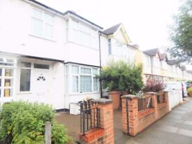 Colwood Gardens, Colliers Wood, London, SW19