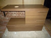 Bathroom unit - good quality and condition