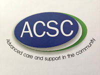 Advanced Care & Support in the Community in Lewisham and Bromley