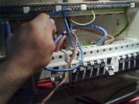 Experienced electricians servicing Southeast London