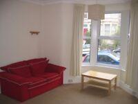 One bedroom flat in Victoria Park, Bedminster for rent