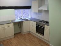 Listed Maisonette Apartment with 3 Double Bedrooms Town Centre