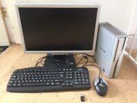 Acer Aspire L100
