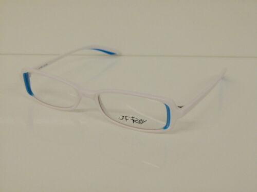 Originale Damenbrille JF Rey, JF1057 1020, Kunststoff