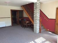 3 bedroom house - no agency fees - £450 per month