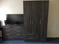 Contrast Panga Furniture - Looks like brand new