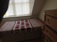 Electricity ,water ,wifi included 2minutes walk to new sham park , 2.5 miles away from city centre .