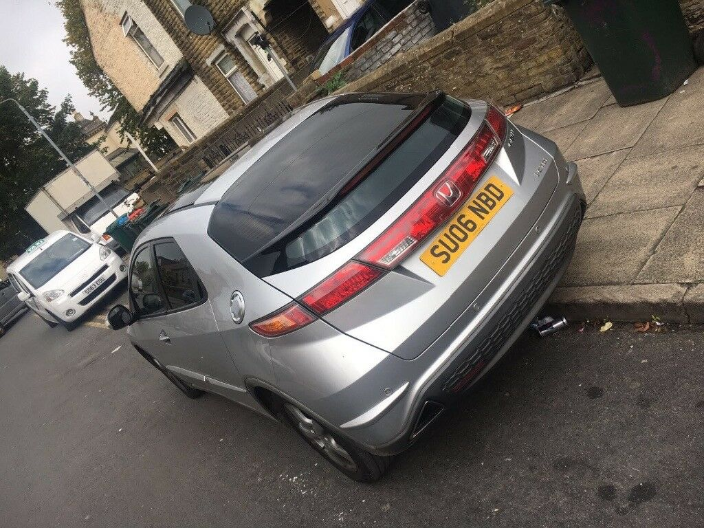 2.2 Honda Civic for sale