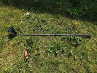 Golf Club Adams Golf GT Titanium 410 Tight Lies 10°