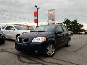 2009 Pontiac G3 Wave SE  SOLD   SOLD  SOLD   |