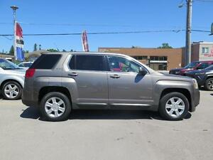 2010 GMC Terrain Cambridge Kitchener Area image 4