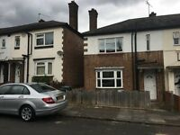 FULLY REFURBISHED..Myletz are proud to offer this three bedroom property on Summerfield Road, Luton