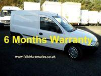 Vauxhall Combo 1.7 CDTI 16V 1700