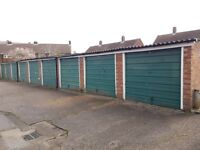 Garage/Parking/Storage to rent: Cordelia Road, Stanwell Staines TW19 7EL - GATED SITE