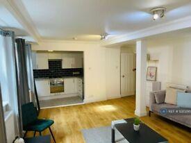 1 bedroom flat in Queens Road, London, SE15 (1 bed) (#1220295)