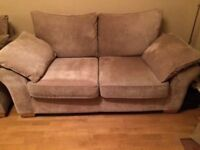 Next - 2 Seater Sofa