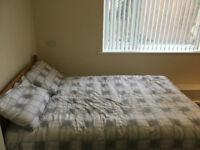 Room 3, London Road, Coventry, CV3 4EP