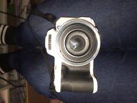 Fujifilm s8650 PRICE DROP