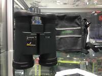 Trailfinder T3 WP 8x42 binoculars