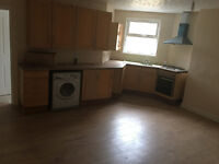 7 Bed house in Stratford HMO