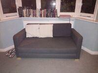 IKEA Sofa bed - £ 40