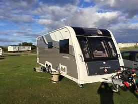 Elddis crusader supersirroco 2016