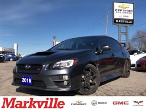 2016 Subaru WRX WRX-STI-2 SETS OF TIRES &RIMS- TRADE-IN