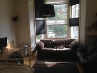 Double room in stoke newington to rent