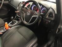 Wanted astra gtc