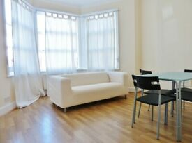 *! AMAZING TWO BED FLAT, CHICHELE ROAD, NW2 3AN !*