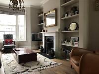 3 bedroom house in Corbyn Street, Crouch End, N4