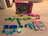 LEGO DUPLO - Disney Princess - Ariel's Undersea Castle - 10515