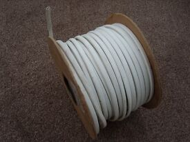 ELECTRIC CABLE 2.5, BARGAIN.