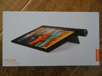 Lenovo Yoga Tab 3 8'' 16GB