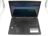 """Acer Aspire E 15 15.6"""" Laptop - Pentium QUAD-Core 8GB 750GB HDMI WEBCAM"""