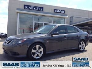 2009 Saab 9-3 *PURCHASE FOR $51 WEEKLY* No Accidents-
