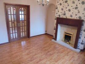 2 Bedroom house on Sheffield Road, Birdwell, S70