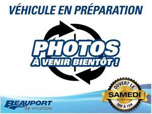 2013 HYUNDAI ELANTRA GL Automatique *  A/c * Bas millage *