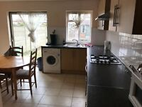 A Stunning Newly refurbished Four Bedroom House With Separate Living Room And Garden *MUST SEE*