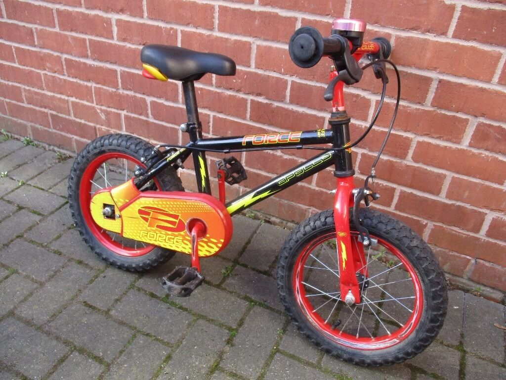 Three cheap Bikes with very good conditionAll together 22 GBPin Sherwood, NottinghamshireGumtree - 10 GBP each bike ... can sell the three with 22 GBP