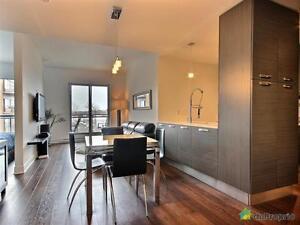 257 000$ - Condo à vendre à Dorval / L'Île Dorval West Island Greater Montréal image 6