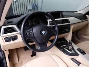2013 BMW 320I XDRIVE MAGS CUIR West Island Greater Montréal image 18