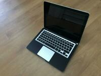 Macbook pro 13 mid 2012 | New & Second-Hand Apple Macs for Sale