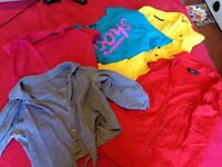 Women dress,t-shirt,skirt,hoodie