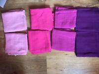 Muslim square x8 Marks & Spencer excellent condition