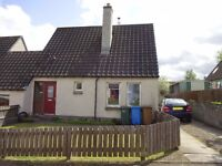 Council House Swap Wanted. 2 Bedroom in Grantown-On-Spey for similar in Stirling or Perth Area.