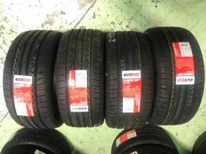 235/40ZR18 GT Radial Champiro UHP (FULL SET) **********ON SALE************* Calgary Alberta Preview