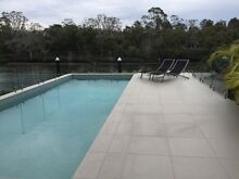 Pool safety inspections $95 Reedy Creek Gold Coast South Preview