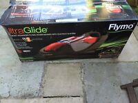 Brand new, Flymo Ultraglide